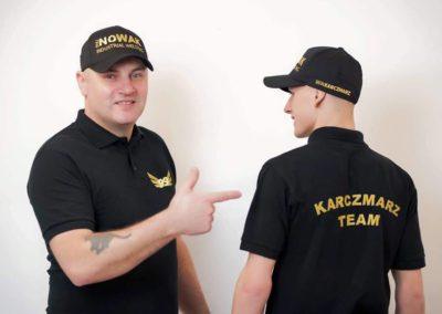 Nowak_Karczmarz_2